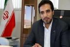 ◄ افتتاح دو مسیر پروازی از فرودگاه بیرجند