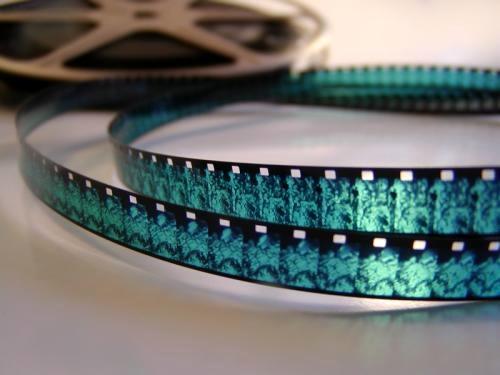 جشنواره فیلم کوتاه راهداری و حملونقل جادهای برگزار میشود