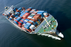 بازگشت خطوط کشتیرانی کانتینری به مسیر عملیاتی منفی