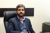 انتصاب الهینیا به عنوان مدیر ایمنی شرکت فرودگاهها