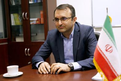 تشریح برنامههای معاونت حملونقل وزارتخانه در حوزه لجستیک