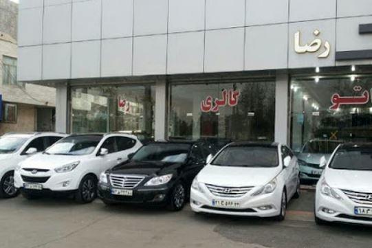 ابهامات ورود دوباره شورای رقابت به قیمتگذاری خودرو