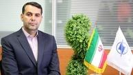 افزایش پروازهای فرودگاه ارومیه در مسیر تهران- ارومیه