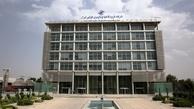 رقابت پنج کاندیدا برای کسب جایگاه «مدیرعاملی شرکت فرودگاه ها»