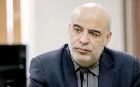 انتقاد تند عضو کمیسیون عمران مجلس از مشاوران املاک