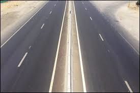 روند اجرایی آزاد راه چرمشهر - آبیک در البرز پر شتاب است
