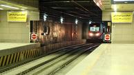 پروژه مترو شیراز نمادی از توان مهندسی ایران است