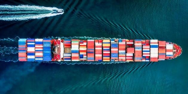 لزوم تشکیل کمیته ضدتحریم در کشتیرانی