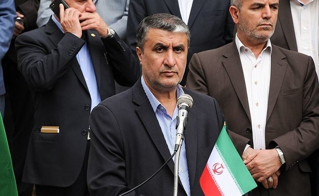 ستاد بحران زلزله کرمانشاه به ریاست آدمنژاد تشکیل شد