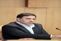 بیتوجهی به شهروندان در تهران