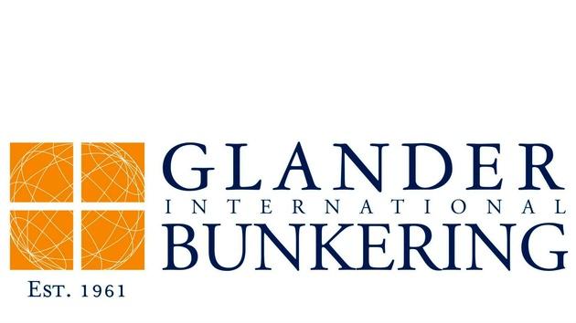 Glander International Bunkering Opens New Office in Spain
