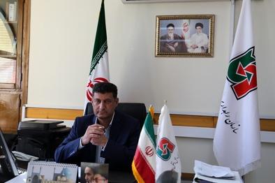 فعالیت 11مجتمع خدماتی-رفاهی بینراهی در استان ایلام