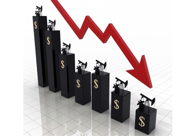 تولید نفت اوپک ۸۹۰ هزار بشکه در روز کاهش یافت