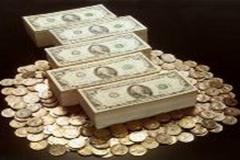 قیمت طلا، سکه و ارز / ۲۰ دی