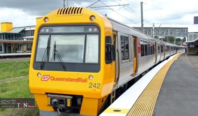 First funding for Brisbane's Cross River Rail