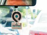 مقایسه شرایط کاری و رفاهی رانندگان «اسنپ» و «اوبر»؛ استثمار استارتآپی؟