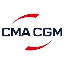 CMA CGM to launch LYDIA Feeder