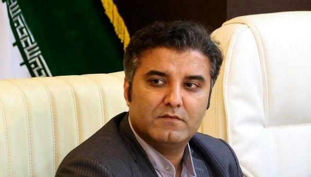 افزایش 15درصدی بودجه شهرداری بوشهر