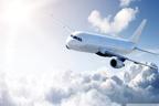 برنامه پرواز فرودگاه بین المللی گرگان چهارشنبه ۲۸ تیر ماه
