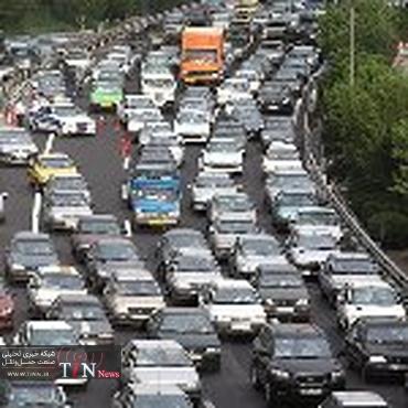 فعال سازی آی. دی کارت های طرح ترافیک در سامانه شتاب