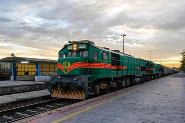 فعالیتهای قابل واگذاری راهآهن به بخش غیردولتی چیست؟