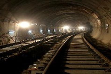 مترو تهران رکورد خود را شکست