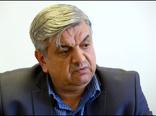 1700 پسلرزه در کرمانشاه چگونه رخ داد؟ / پیشبینی ادامه پسلرزهها تا سه ماه آینده