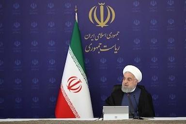 توقیف کشتی های ایرانی دروغ بود