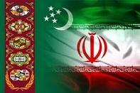 دیدار وزیر راه و شهرسازی با وزیر خارجه ترکمنستان