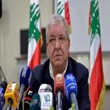 لبنان انفجار هواپیمای اماراتی را ناکام گذاشت