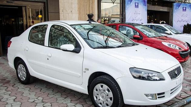واکنش سرد بازار به قیمتهای جدید خودروسازان + قیمت خودرو