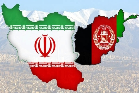 Iran, Afghanistan Sign MoU on Trade Cooperation