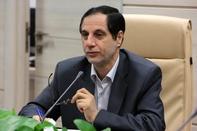 برآورده شدن آرزوی 40 ساله در دولت تدبیر و امید