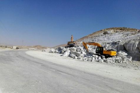 رغبت یک شرکت بین المللی برای سرمایه گذاری 8 میلیارد یورویی در حوزه راه آذربایجان غربی