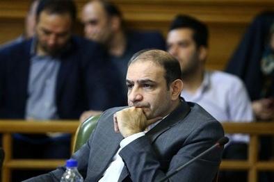 ۵۰۰ اتوبوس تهران تا پایان سال بازسازی میشود