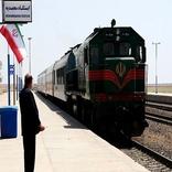 ایستگاه محمدیه نیازمند تأمین اعتبار ویژه