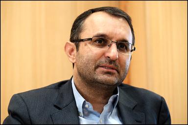 تشکیل ستاد مستقل ایمنی حملونقل در وزارت راهوشهرسازی