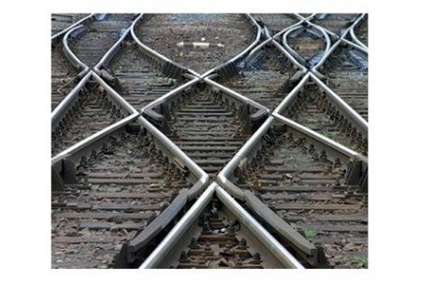DB Regio wins operating contract