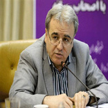 بلیت رایگان برای آوردن توریستهای خارجی به ایران