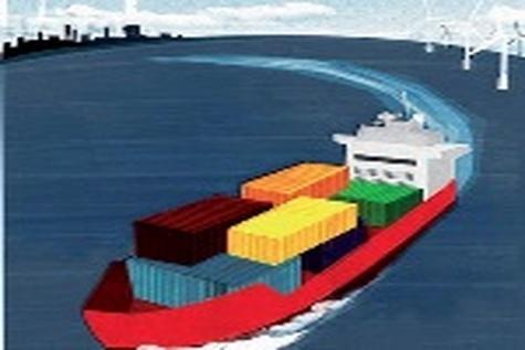 صادرات ایران به اروپا رونق گرفت