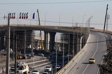 تکمیل تقاطع آذربایجان درگرو تحقق درآمدهای شهرداری ارومیه است
