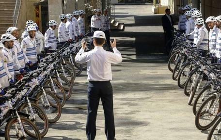پلیس دوچرخه سوار.jpg4