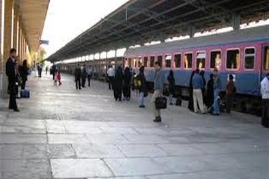 تشدید نظارت بر مسافران نوروزی/ از سفر مبتلایان جلوگیری میشود