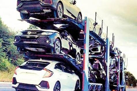 چرا قیمت خودروهای وارداتی بالاست؟