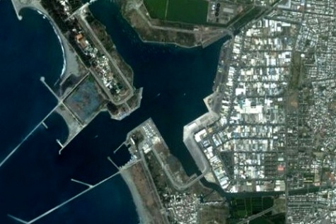 Tanzania: Govt Mulls Plan to Open Mtwara Port