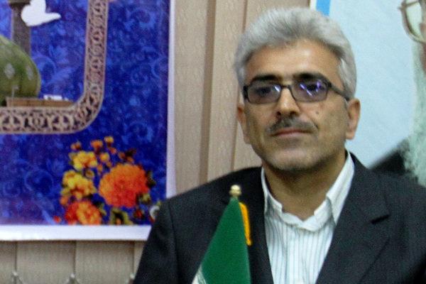 قطار پرسرعت تهران- مشهد از تپه حصار دامغان  عبور نخواهد کرد
