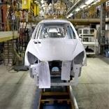 تولید پوششهای خود ترمیمشونده برای خودروها