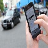 تاکسیرانی اوبر مجوز فعالیت در لندن را از دست میدهد