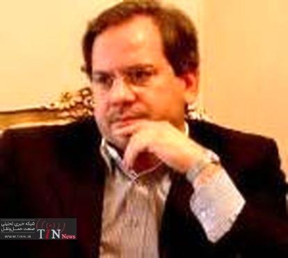نج نوع نگاه متفاوت نخبگان آمریکا به ایران