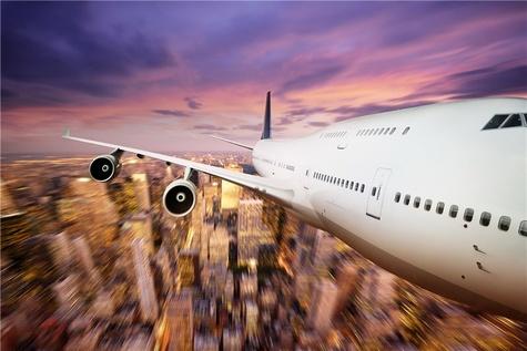 ◄ فرودگاه بین المللی یزد به دنبال توسعه خطوط پروازی